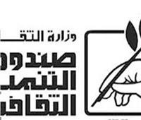 غدا.. افتتاح المركز الدولى للفنون بقصر المانسترلى