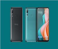 تعرف على مواصفات هاتف «Desire 19s» الجديد من «HTC»