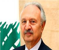مصادر: التيارات السياسية في لبنان تختار «الصفدي» رئيسًا للحكومة