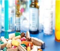 دراسة: وفاة أمريكي كل 15 دقيقة بسبب بكتيريا مضادة للأدوية