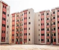 الحكومة تنفي زيادة القيمة الإيجارية على وحدات إسكان الأكثر احتياجاً