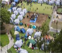 بلجيكا تعلن عدم قدرتها على استيعاب المزيد من اللاجئين