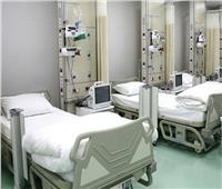حقيقة بيع المستشفيات الحكومية غير المؤهلة للانضمام لمنظومة التأمين الصحي الجديدة
