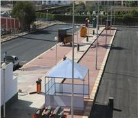رئيس جهاز أكتوبر: جارٍ الانتهاء من الموقع الأول لمشروع «شارع مصر»