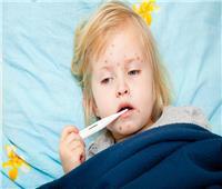 للأمهات .. تعرفي على العلاج الصحيح عند إصابة طفلك بـ«الهربس»
