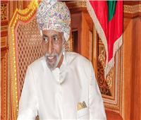 السلطان قابوس يبدي تفاؤله بالجهود المبذولة لإحلال الاستقرار في المنطقة