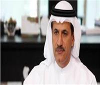الإمارات وأذربيجان تبحثان تعزيز التعاون الاقتصادي