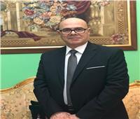 تجديد الثقة في «عبدالحميد» رئيساً لمجلس أمناء«القاهرة الجديدة التعليمية»
