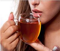 دراسة: النساء اللاتي يشربن كوبين شاي يوميًا يتمتعن بحياة أطول