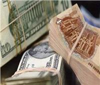 خبير اقتصادي: عودة مصر إلى سوق السندات الدولية قرار جيد