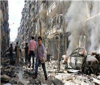 مسئول أممي: أكثر من 11 مليون شخص في سوريا يحتاجون مساعدة