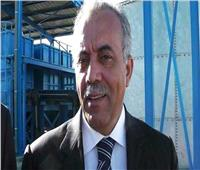 حزب النهضة التونسي يختار الحبيب الجملي مرشحا لرئاسة الوزراء