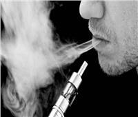 «آبل» تدخل على خط محاربة السجائر الإلكترونية