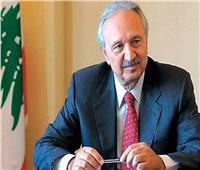 «الصفدي».. يتوافق عليه السياسيون و«الفساد» يدفع اللبنانيون لرفضه