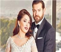 فيديو  كيف تحولت علاقة عمرو يوسف وكندة علوش من صداقة لزواج؟