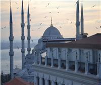 حاكم إسطنبول: تركيا أبعدت أكثر من 6000 سوري من المدينة