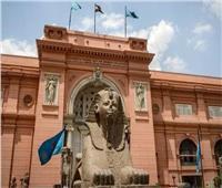 الآثار: الانتهاء من المرحلة الأولى لمشروع تطوير المتحف المصري بالتحرير