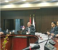 خاص| وزير النقل: تدبير 27 مليون دولار لشراء 41 جرارًا «PRL»
