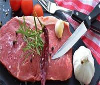«نصائح مجربة».. الطريقة الصحيحة لـ«تتبيل» شرائح اللحم المشوي