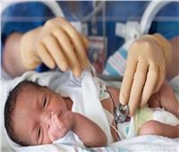 المستشفيات التعليمية تنظم احتفالية لليوم العالمي للأطفال الخدج