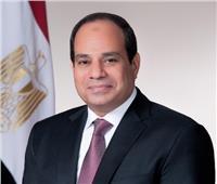كامل الوزير يكشف سر تدخل «السيسي» في صفقة جرارات «PRL»