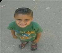 ننشر تفاصيل اعترافات المتهم بقتل طفل «بشبراخيت»