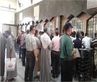 «رسلان»: تركيب بوابات إلكترونية قريباً بـ 4 محطات قطارات لمنع «التزويغ»