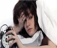 التكنولوجيا قد تكون سببًا لمشاكل النوم لنحو 5 ملايين أمريكي