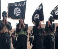الأمن الأوكراني يلقي القبض على أحد قياديي تنظيم «داعش» الإرهابي
