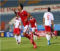 الأهلي يعلن موعد مباراة النجم الساحلي في دوري الأبطال