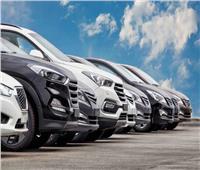 بعد سلسلة من الانخفاضات.. ننشر أسعار السيارات الجديدة