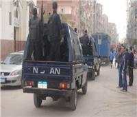«مباحث القاهرة» تكشف غموض واقعة سرقة 13 الف دولار بالنزهة