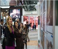 «المشاط» تناقش تعزيز حركة السياحة البلغارية.. غدا