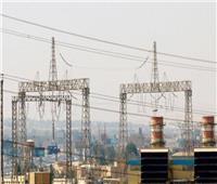 الكهرباء: «الربط بين مصر والسودان جاهز على اطلاق تجارب التشغيل»