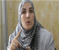 «البحوث الإسلامية» ينظم دورة لتنمية المهارات الإعلامية لواعظات الأزهر