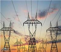 الكهرباء: الربط بين الدول يتمثل في تحسين اعتمادية نظم الطاقة الكهربائية اقتصادياً