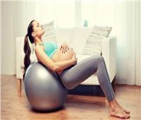للسيدات| «متصليش على الكرسي».. 5 فوائد للرياضة أثناء الحمل