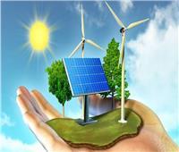 وزير الكهرباء: مصر مركز إقليمى للطاقة ولديها ثراء في مصادرها