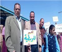 «لا للفتن»| خريجي الأزهر تشارك بحملة «في حب مصر» بشرم الشيخ