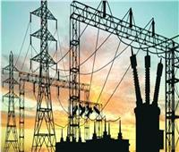 الكهرباء: نعمل على إنشاء 47 مركز تحكم تغطي أنحاء الجمهورية