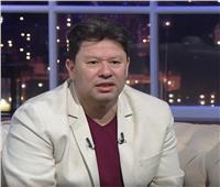 رضا عبدالعال مديرا فنيا لـ«بلدية المحلة»