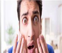 للرجال.. احذر 10 مأكولات تزيد من «هرمونات الأنوثة»