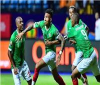 مدغشقر تفوز على إثيوبيا بهدف نظيف في تصفيات أمم أفريقيا