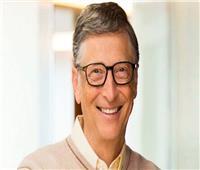 «بيل جيتس» يتجاوز «جيف بيزوس» رسميا كأغنى رجل في العالم