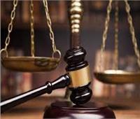 تجديد حبس عصابة لاتهامها بسرقة المساكن بالتجمع الخامس