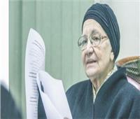 «القومي للمرأة» ينعي الدكتورة فوزية عبدالستار أستاذة القانون الجنائي