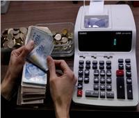 فيديو| الاقتراض المفرط في العملة الأجنبية.. هل تفلت تركيا من الإفلاس؟