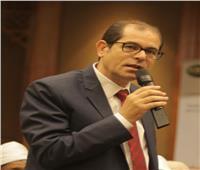 تحت شعار «سواعد الوطن»| رابطة أزهري من أجل مصر تعقد المنتدى الثاني لها بحضور الجامعات المصرية