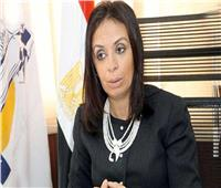 فيديو| القومي للمرأة: قانون الأسرة حياة أو موت لأمهات مصر