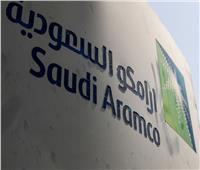 كيف تشتري أسهم «أرامكو».. 17 معلومة عن أضخم حدث اقتصادي في تاريخ السعودية